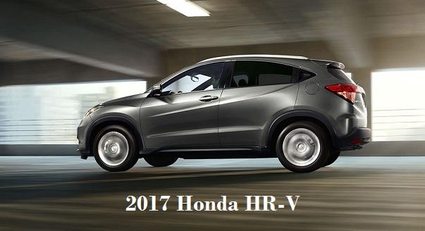 Roberts Honda image 1