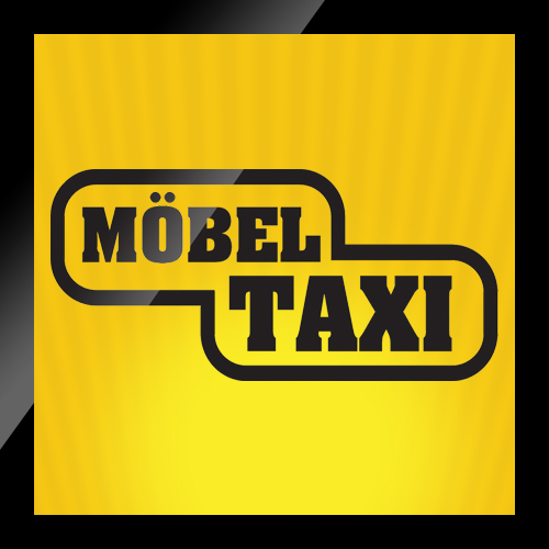 m bel taxi hannover organisations und. Black Bedroom Furniture Sets. Home Design Ideas