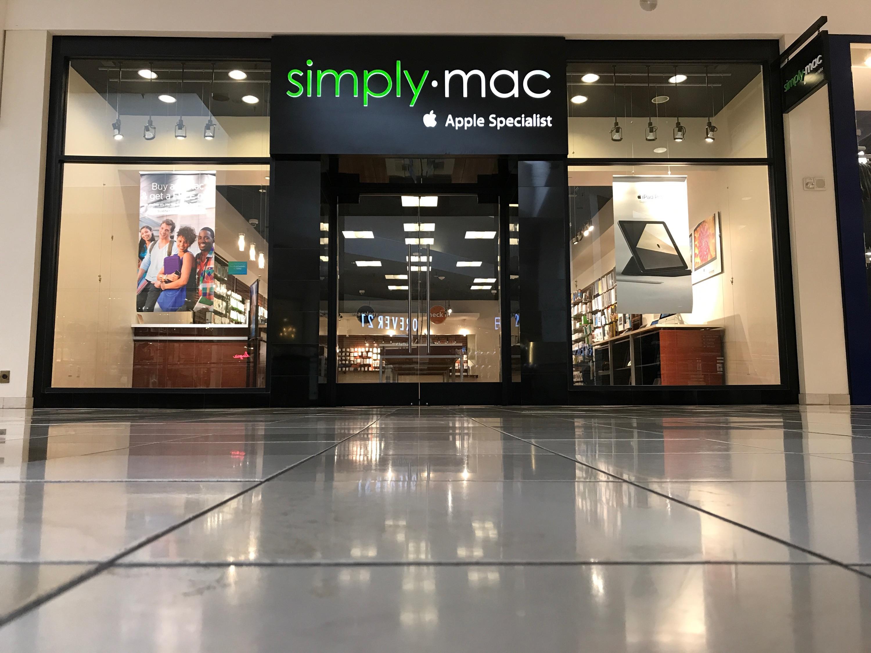 Simply Mac image 2