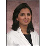Ayesha N. Zaheer, MD image 0