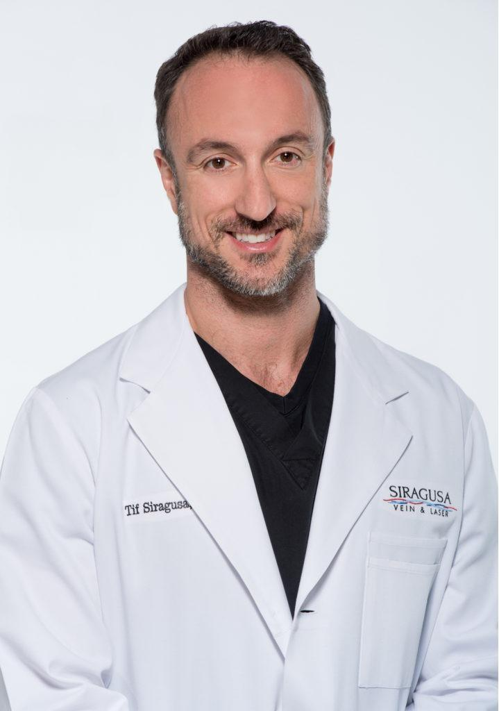 Siragusa Vein & Vascular image 0