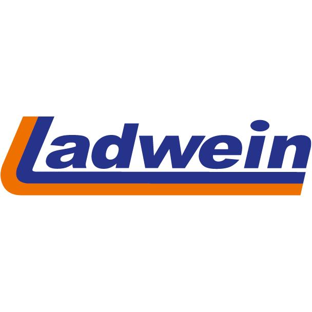 Logo von Manfred Ladwein GmbH