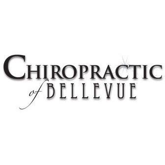 Chiropractic Of Bellevue