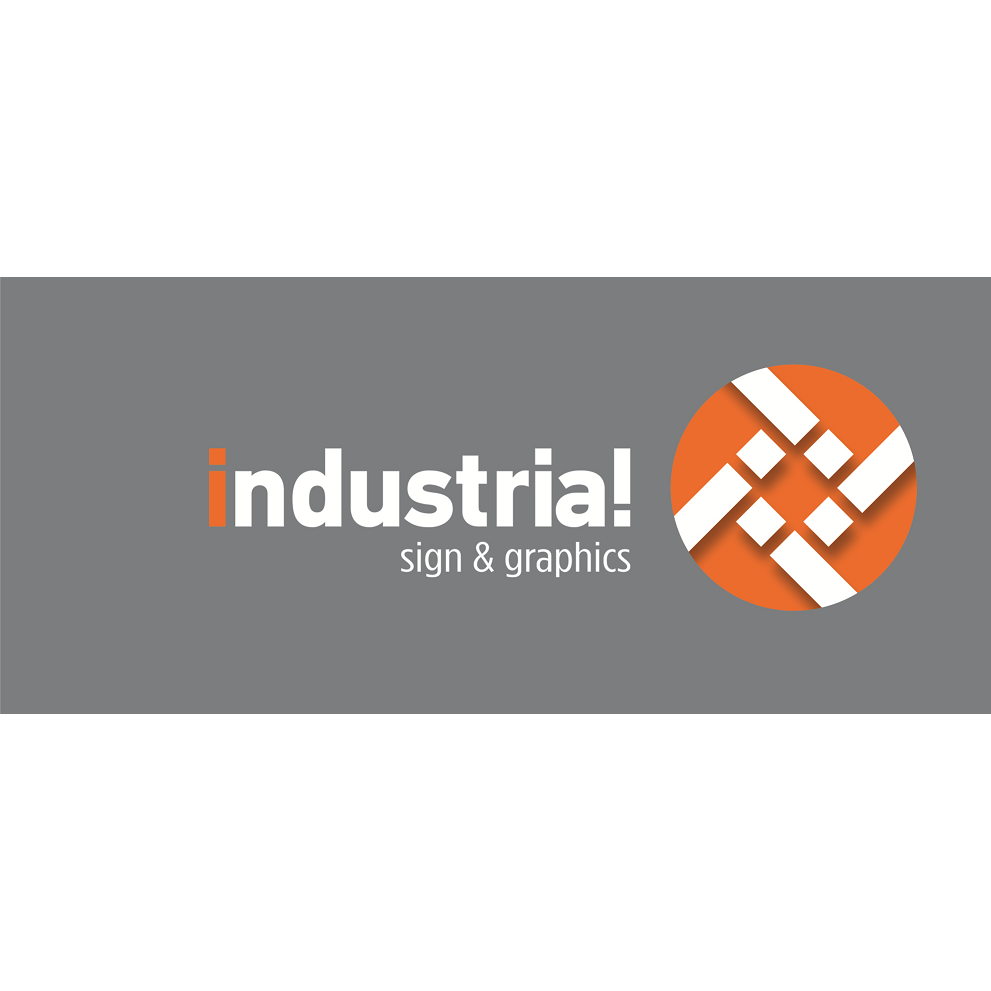 Industrial Sign & Graphics