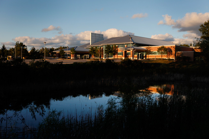 The Surgery Center, LLC image 0