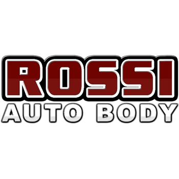 Rossi Auto Body image 1
