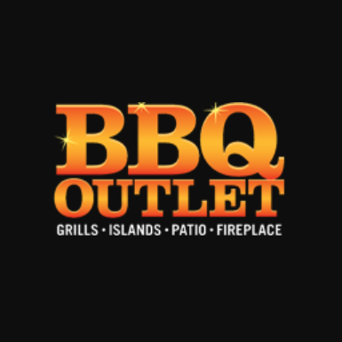 BBQ Outlet image 8