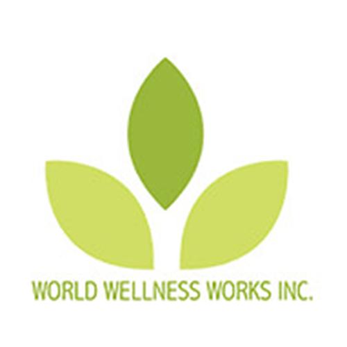World Wellness Works, INC.