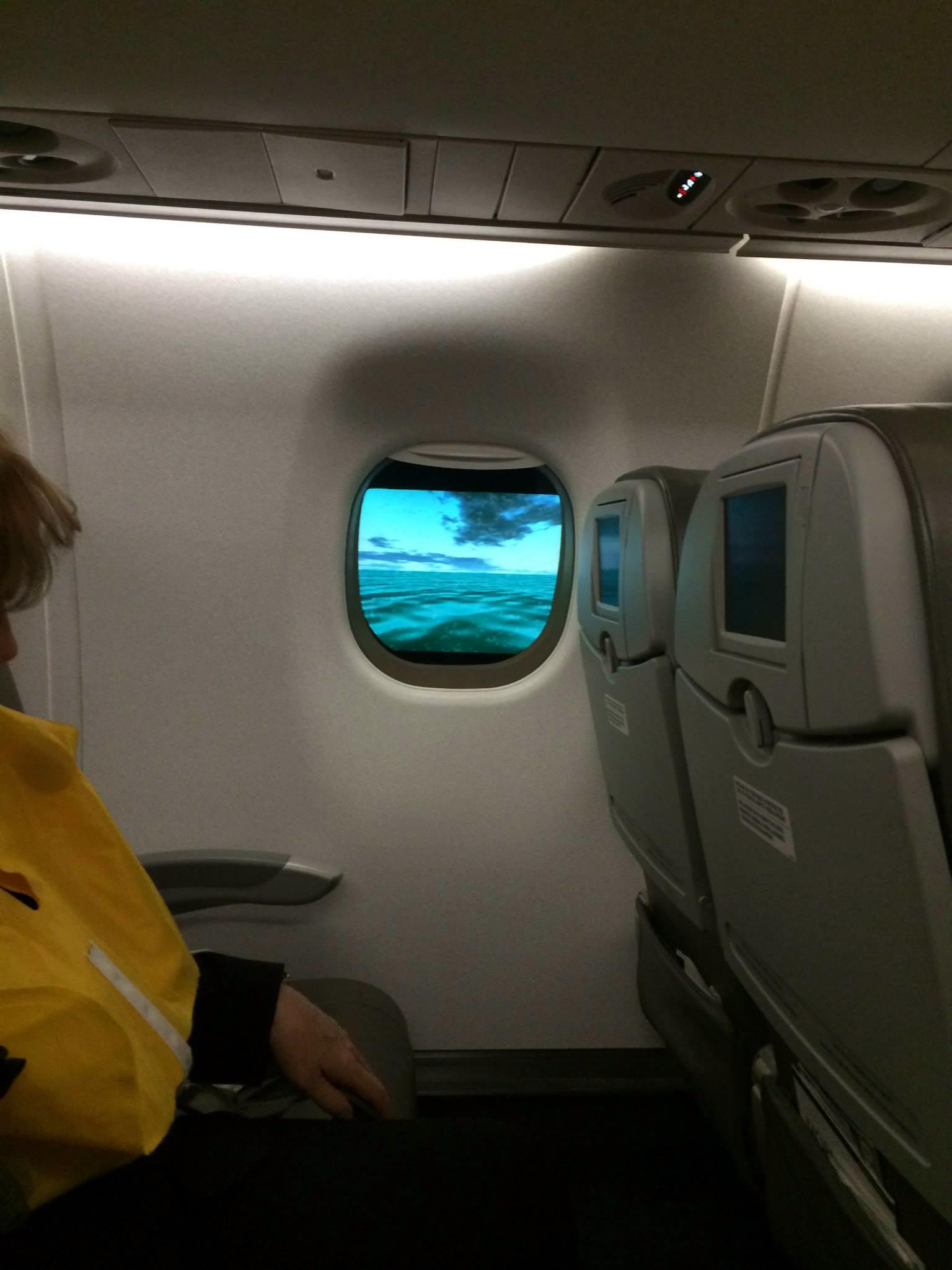 Flight Attendant JumpStart image 22