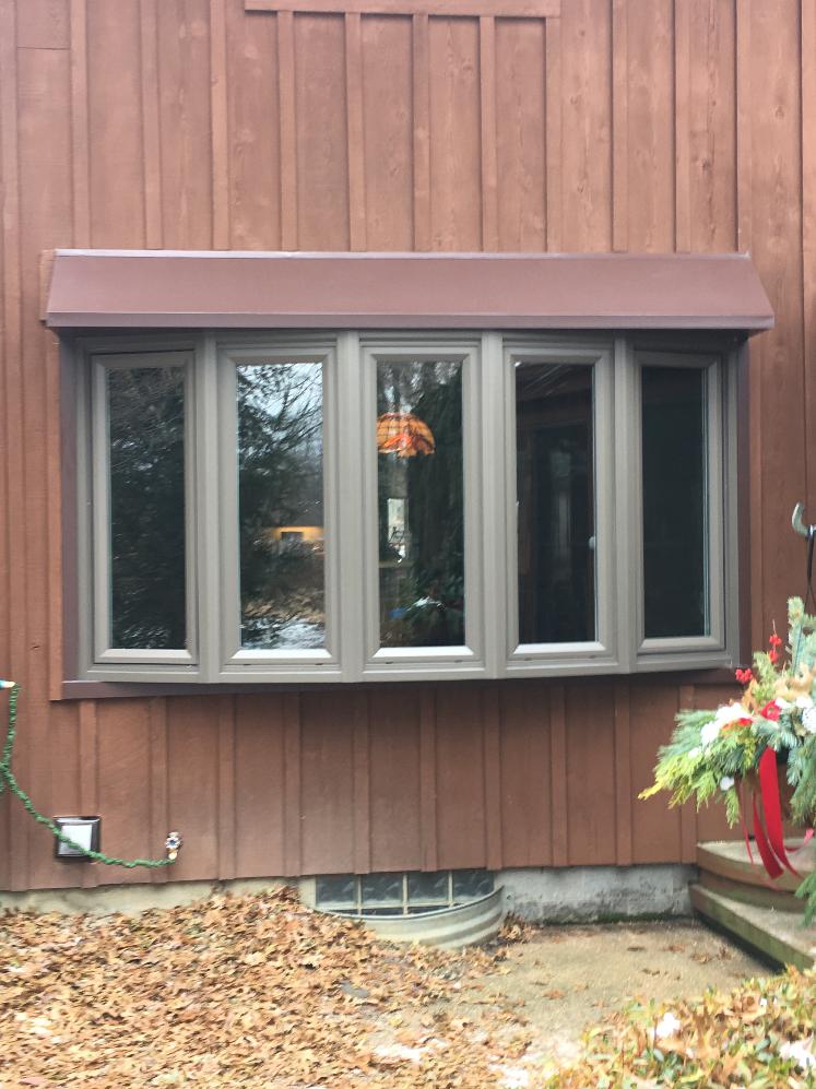 Gridiron Windows & Doors LLC image 2