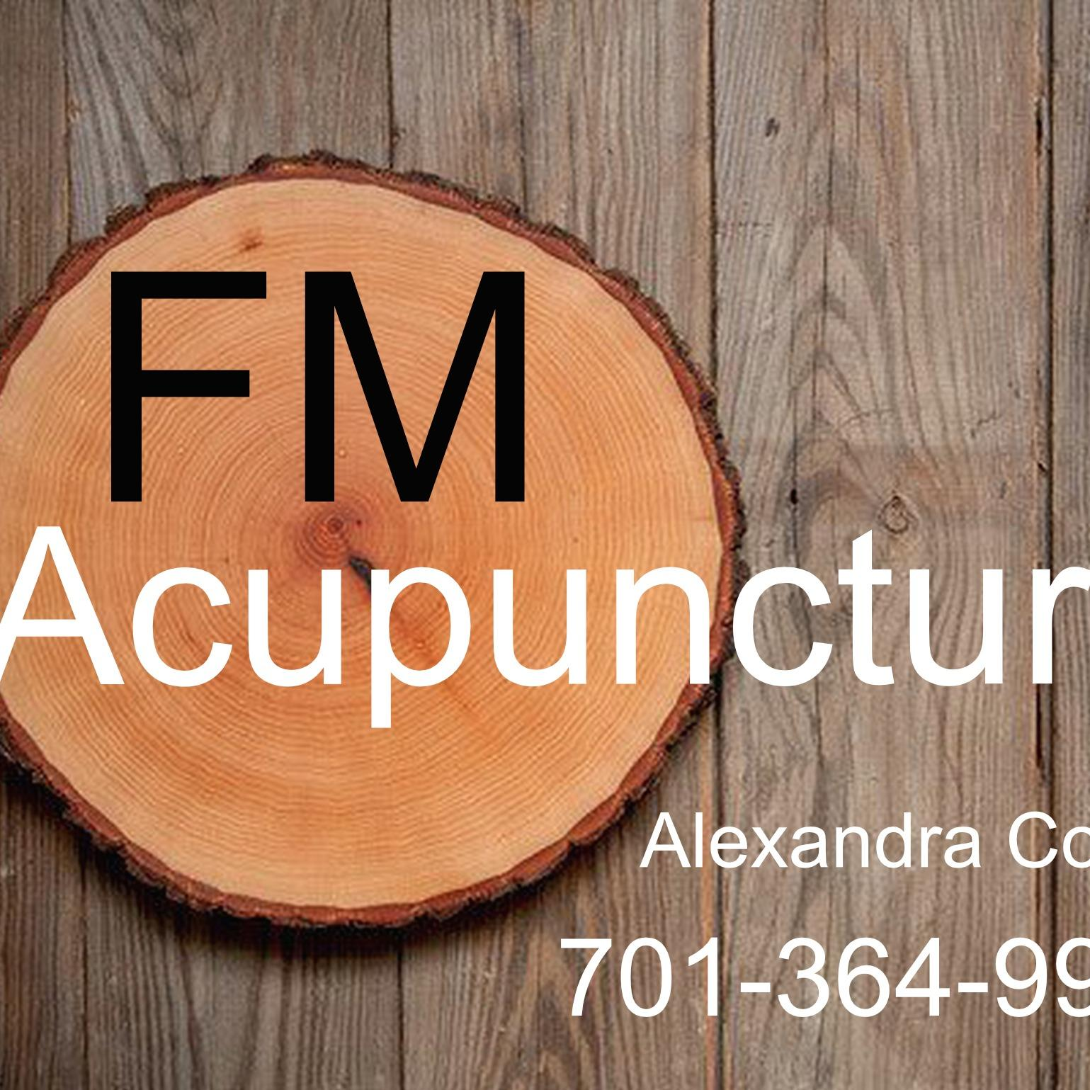 FM Acupuncture