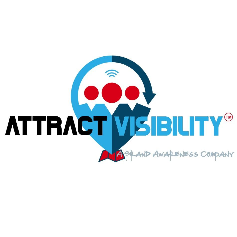 Attract Visibility