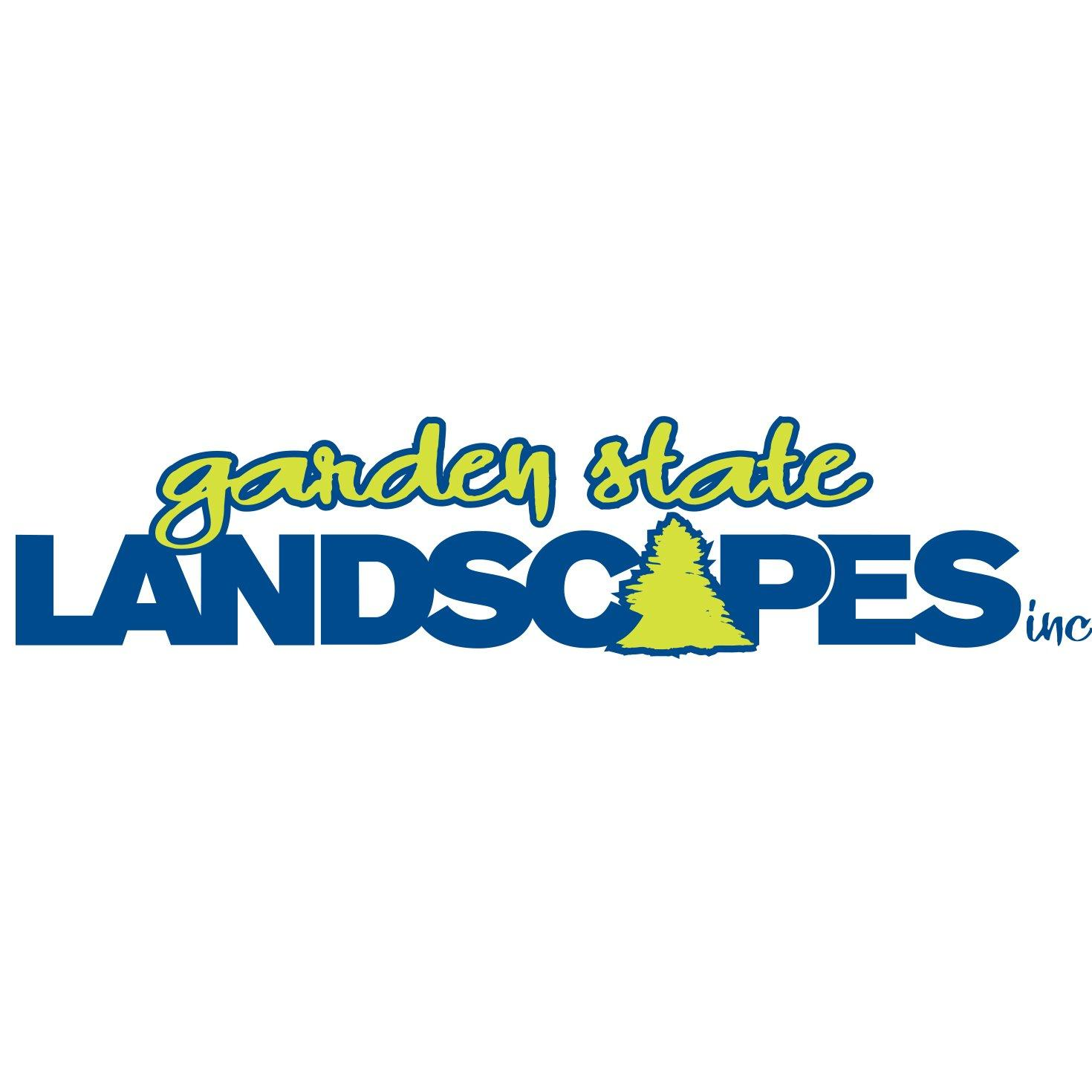 Garden State Landscapes Incorporated