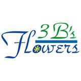 3B's Flowers