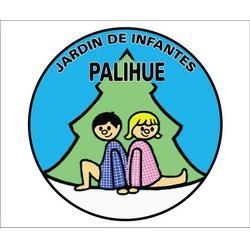 JARDIN DE INFANTES Y MATERNAL PALIHUE