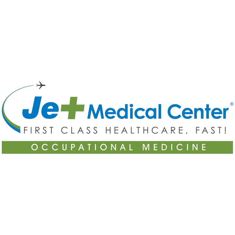 Jet Medical Center
