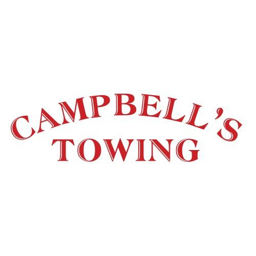 Campbell's Towing & Automotive image 4