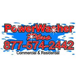 Powerwasher Plus image 8