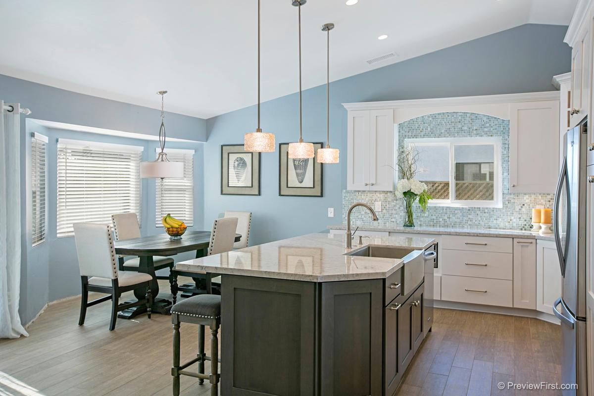 Coastal Home Design Studio image 0