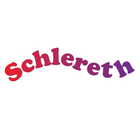 Logo von Friseursalon Schlereth