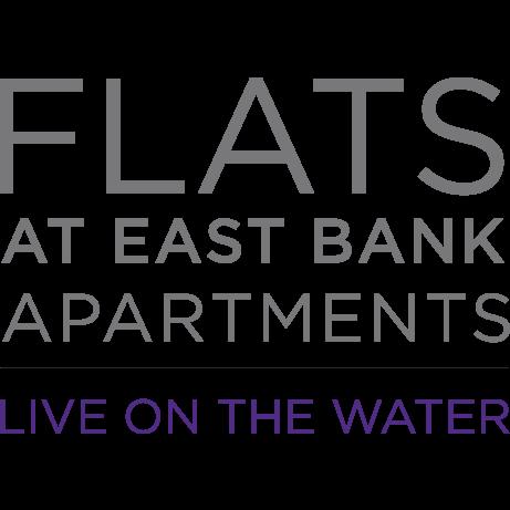 Flats at East Bank Apartments