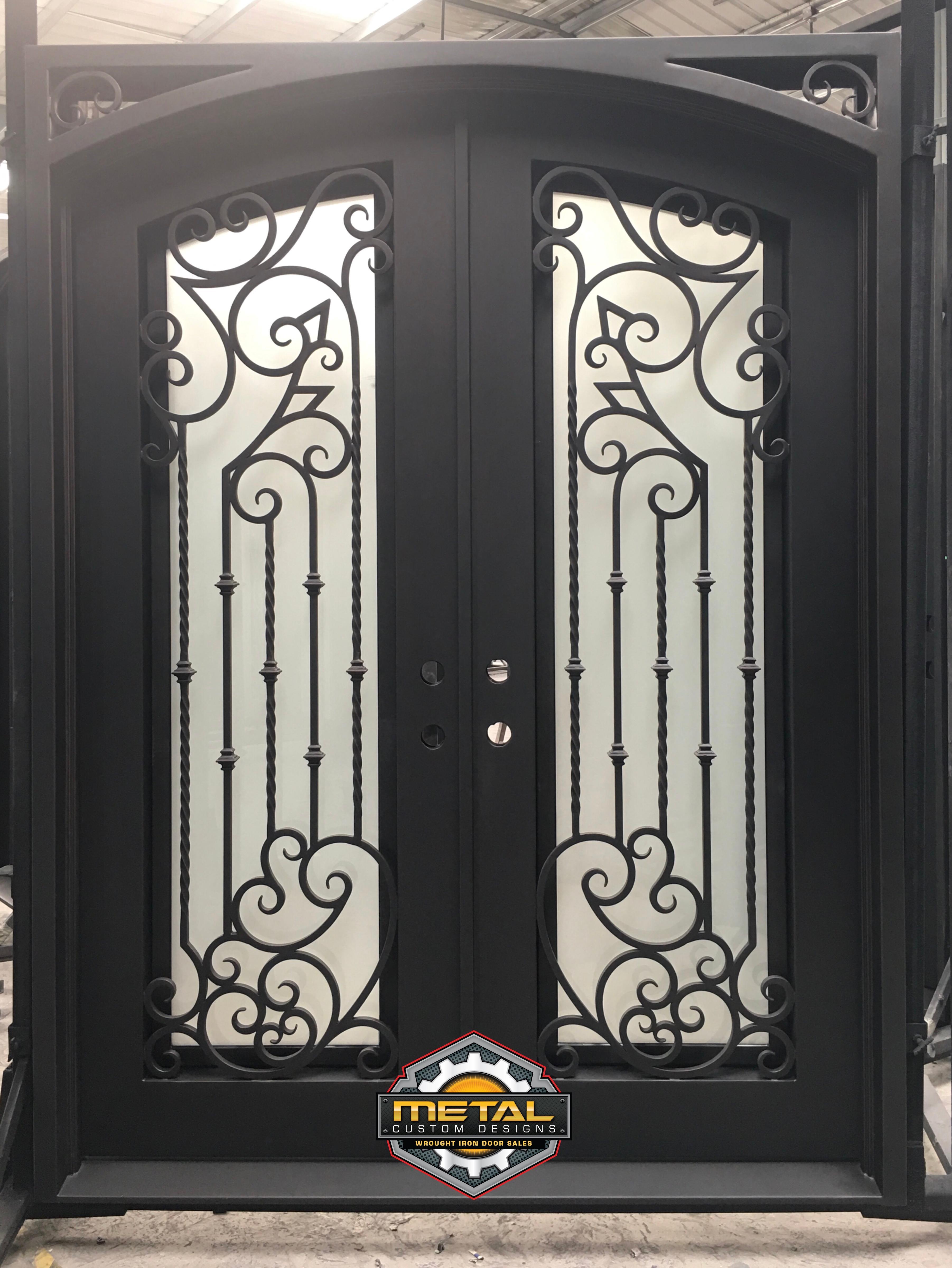 The Iron Door Company image 0