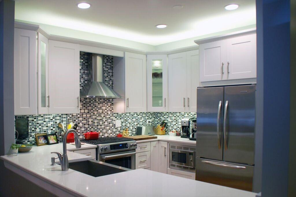 Masters Kitchen And Bath Park Ridge