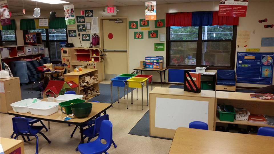 Camp Hill KinderCare image 6