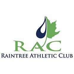 Raintree Athletic Club image 5