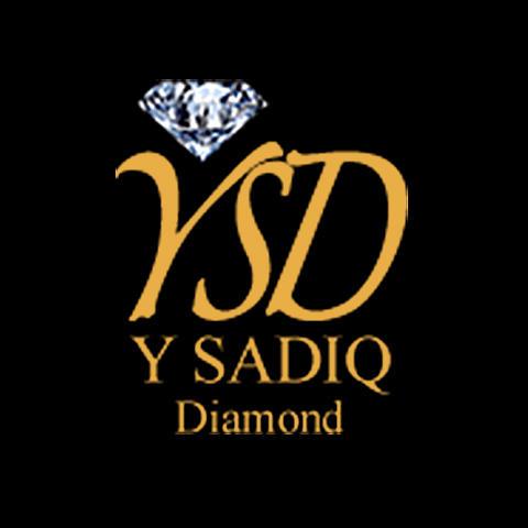 Y Sadiq Diamond