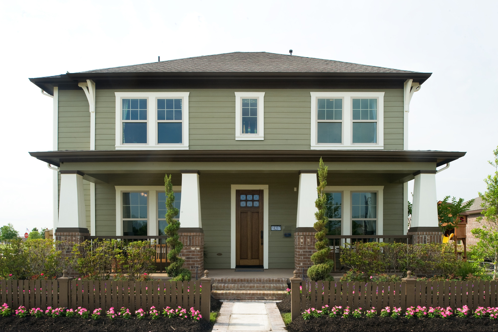 Quality One Roofing, Inc image 3