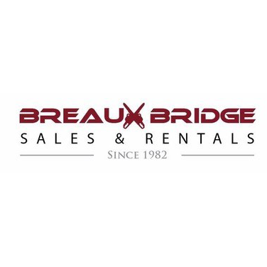 Breaux Bridge Rentals