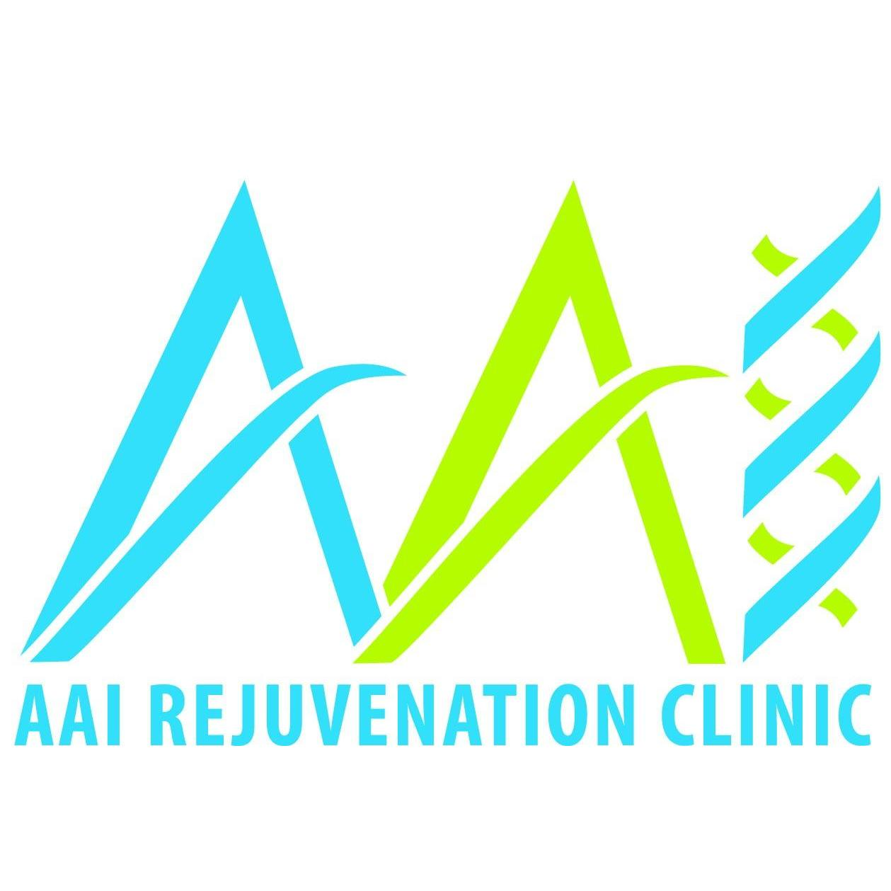 image of the AAI Rejuvenation Clinic