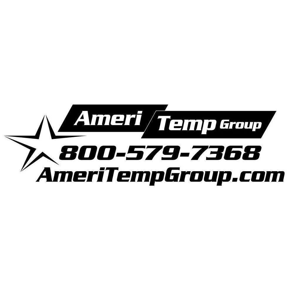 Ameritemp Group image 22