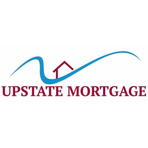 Upstate Mortgage