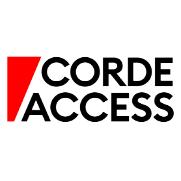 Corde-Access SA