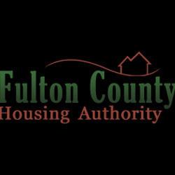 Fulton County Housing Authority
