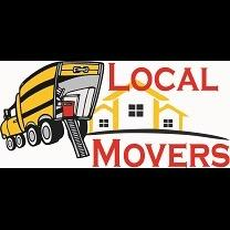Local Movers, LLC image 0
