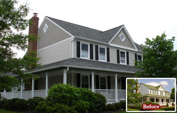Colonial Remodeling LLC image 4
