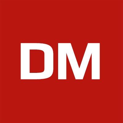 Door Mart LLC