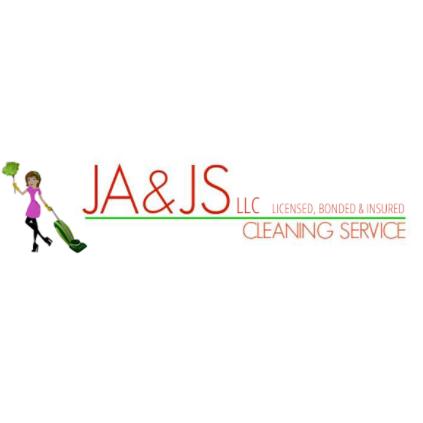 JA & JS Cleaning Service