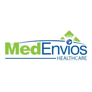 MedEnvios image 0