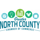 Greater North County Chamber of Commerce