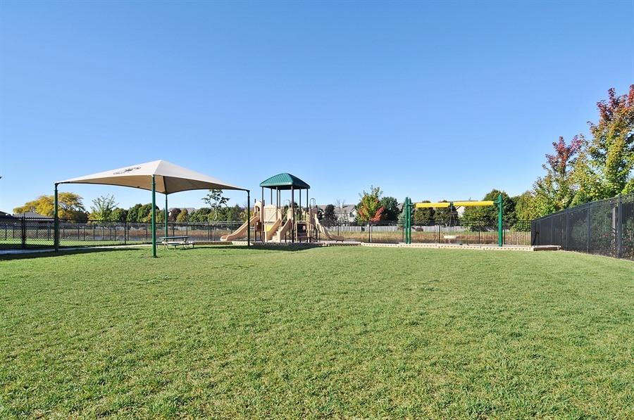 Primrose School at Naperville Crossings image 5