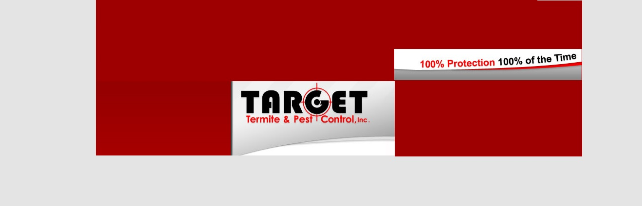 Target Termite And Pest Control image 0