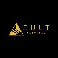 Cult Tactical