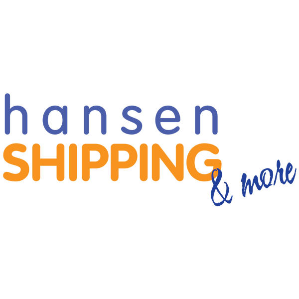 Hansen Shipping and more