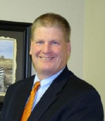 Allstate Insurance - William Schuster