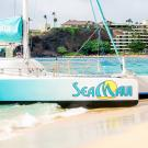 Sea Maui