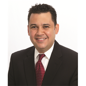 Image 2 | David Galvan - State Farm Insurance Agent